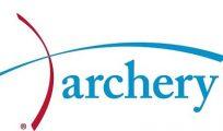 Archery-GB-logo-full-set-Black-red-Blue-colour-1-425x250