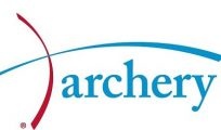 Archery-GB-logo-full-set-Black-red-Blue-colour-1-425x250